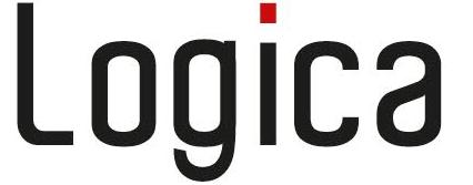 Logica Ltd